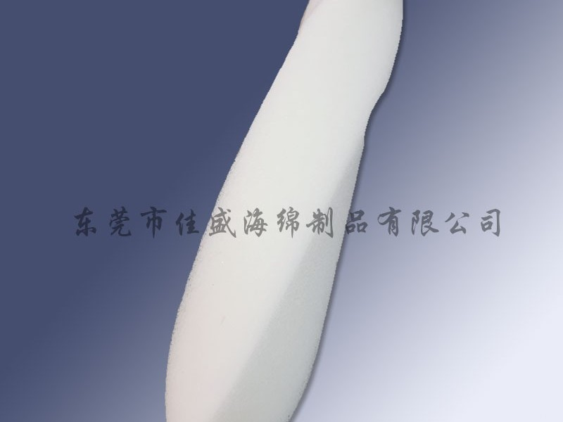 海绵条与背胶海绵条哪种防护舒适性更佳