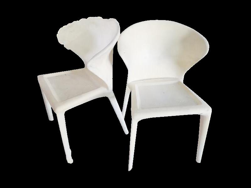佳盛海绵 | PU座椅与皮垫座椅在选择上有什么区别