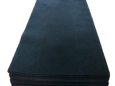 佳盛海绵 | 高密度海绵片材做床垫具有哪些优点