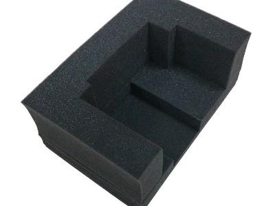 聚氨酯海绵软泡定型绵内衬的特点的特点及运用