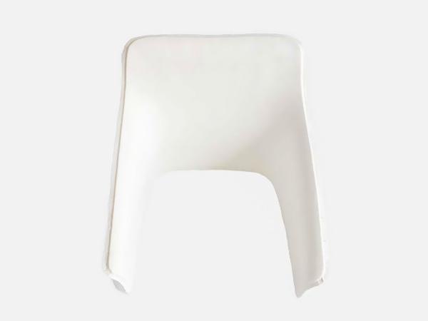 什么样的PU海绵用于座椅原材效果好