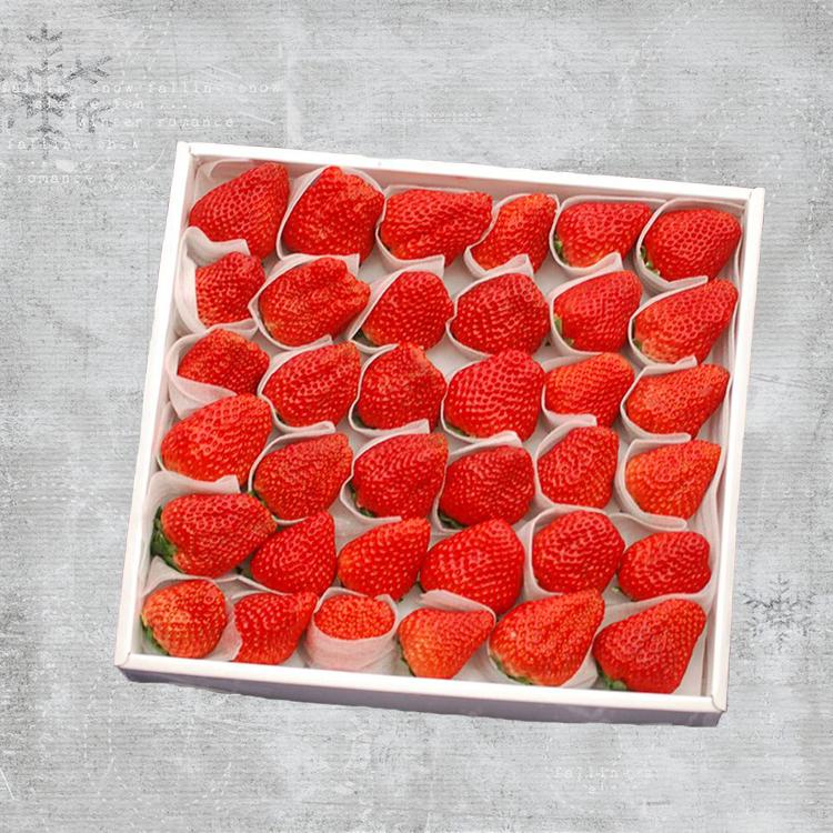 水果包装海绵防震海绵包装内衬