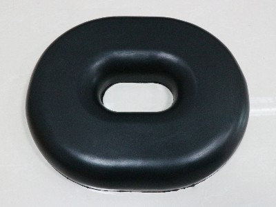 聚氨酯PU发泡自结皮定型海绵的特性及其制品广泛应用