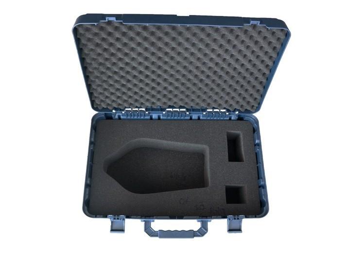高密度箱包内衬海绵