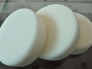 佳盛海绵 | 吸水海绵清洁材料生产厂家供应