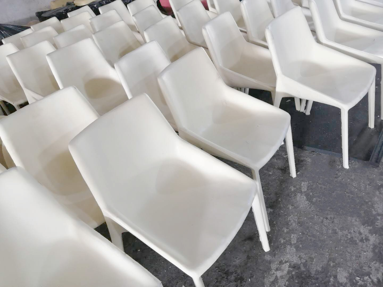 佳盛海绵 | 座椅选用PU材质制品有哪些优点?