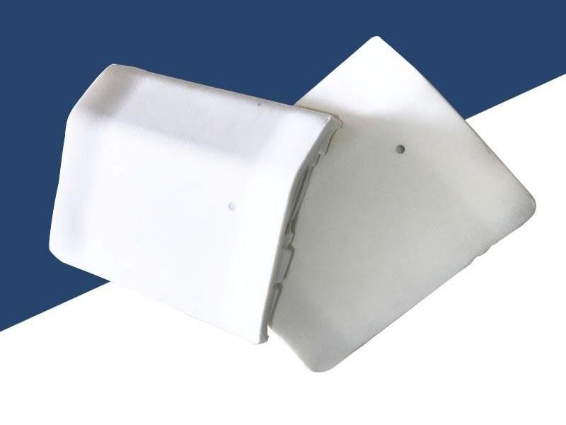 聚氨酯PU定型海绵(软质)按摩坐垫PU制品特点
