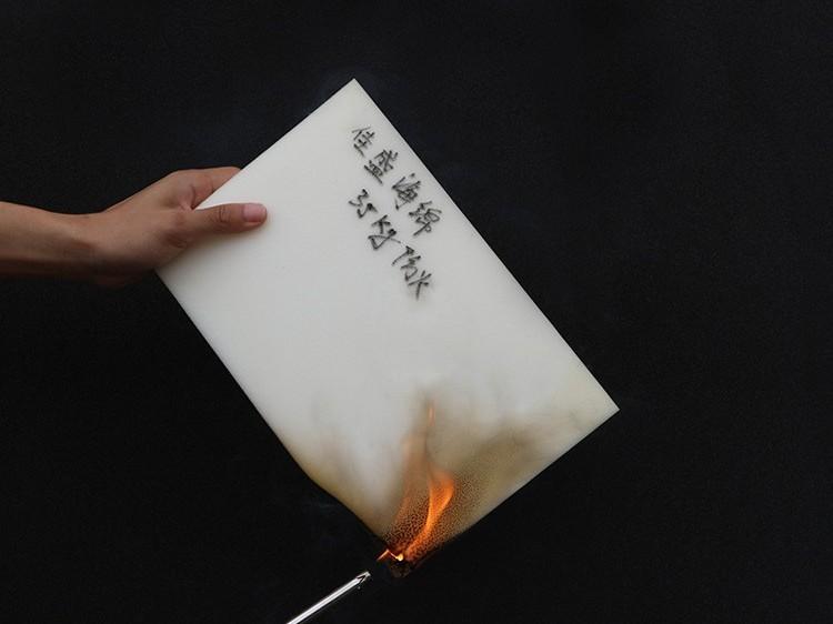 哪家海绵厂生产的海绵材料低烟低气味环保阻燃隔音棉