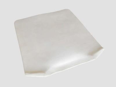 PU自结皮定制棉发泡工艺有哪些?