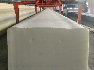 佳盛海绵 | 高密度海绵的发泡组成及分类应用