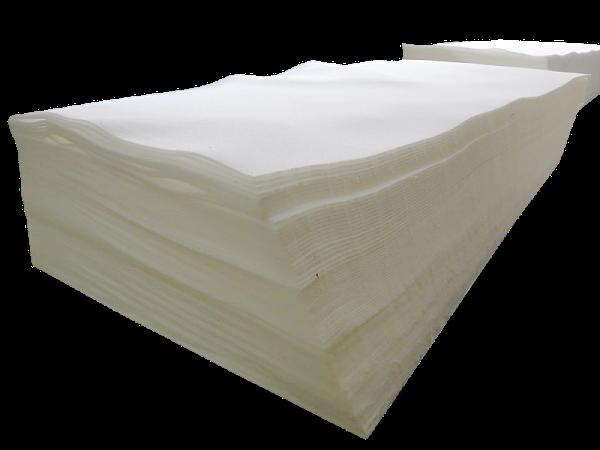 高密度海绵