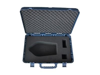 佳盛海绵 | 包装海绵内衬主要用途那些?