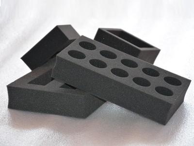 佳盛海绵 | 为什么包装海绵在如今的生活中广泛使用