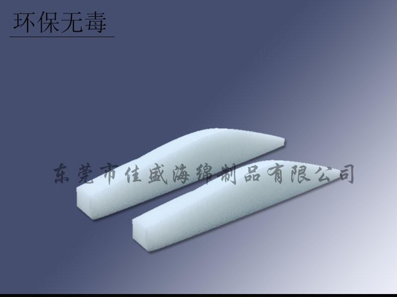 隔离面罩防护海绵条的舒适性与作用
