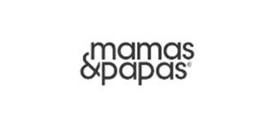 佳盛海绵合作客户-mamas&papas