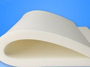 佳盛海绵 | 海绵材质制品有着怎样的广泛用途