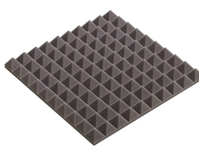 金字塔海绵供应