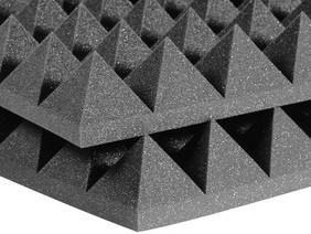 金字塔海绵定制